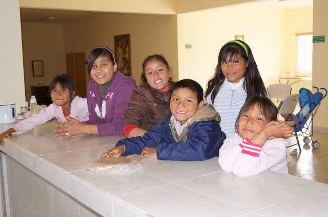 orfanato3