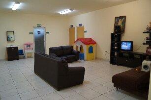orfanato5